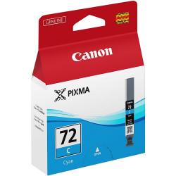 Canon PGI-72 C-53574
