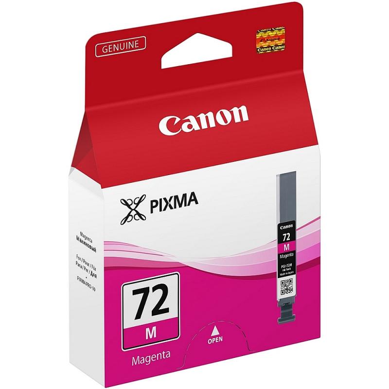 Canon PGI-72 M-53575