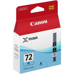 Canon PGI-72 PC-53577