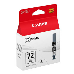 Canon PGI-72 CO-53581