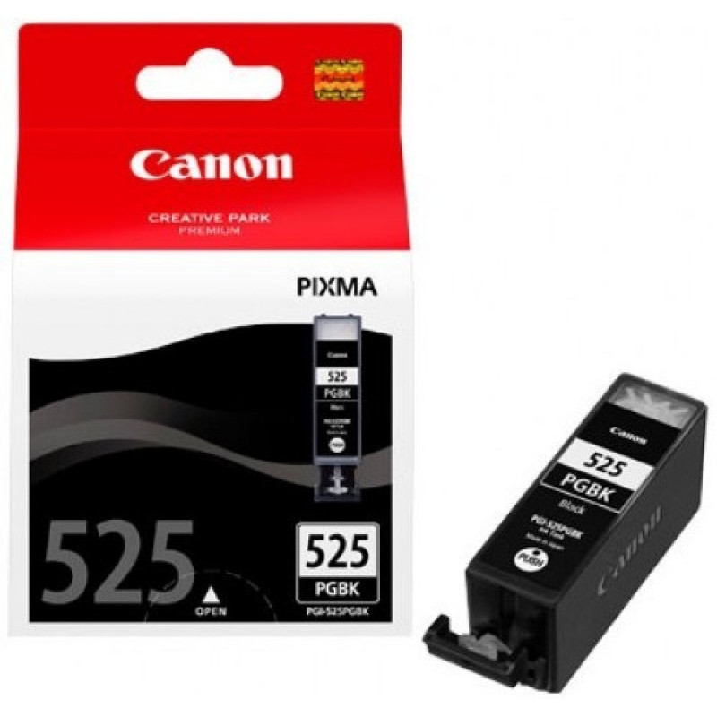 Canon PGI-525 PGBK-53584