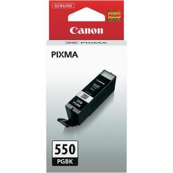 Canon PGI-550 PGBK-53587