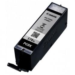 Canon PGI-570XL PGBK-53591