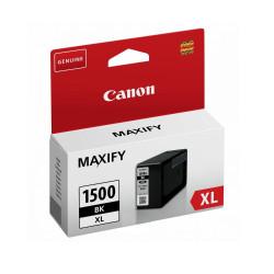 Canon PGI-1500XL BK-53594