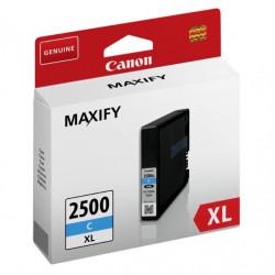 Canon PGI-2500XL C-53604