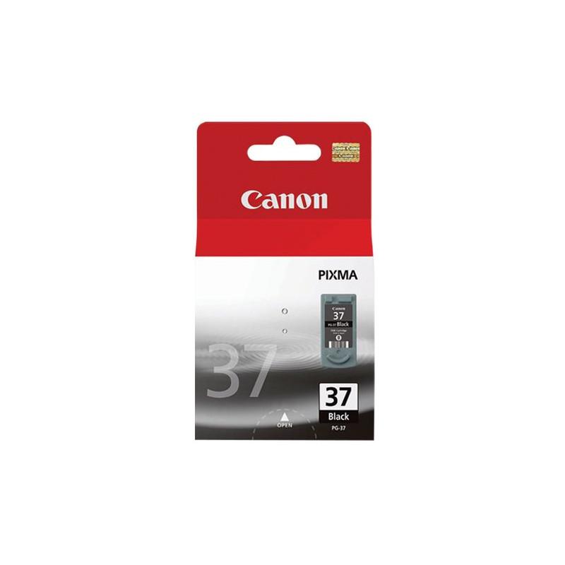 Canon PG-37-53610