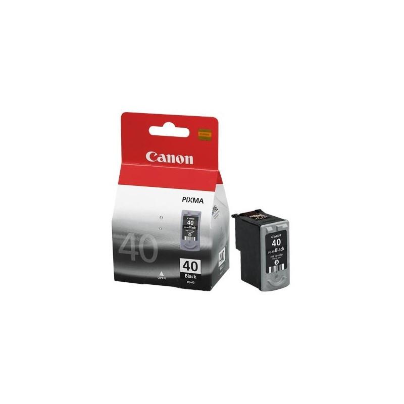 Canon PG-40-53611