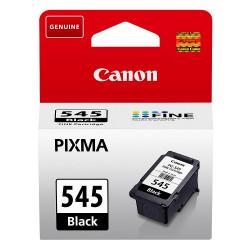 Canon PG-545 BK-53621