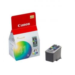 Canon CL-41-53625