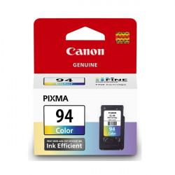 Canon CL-94 Colour-53628