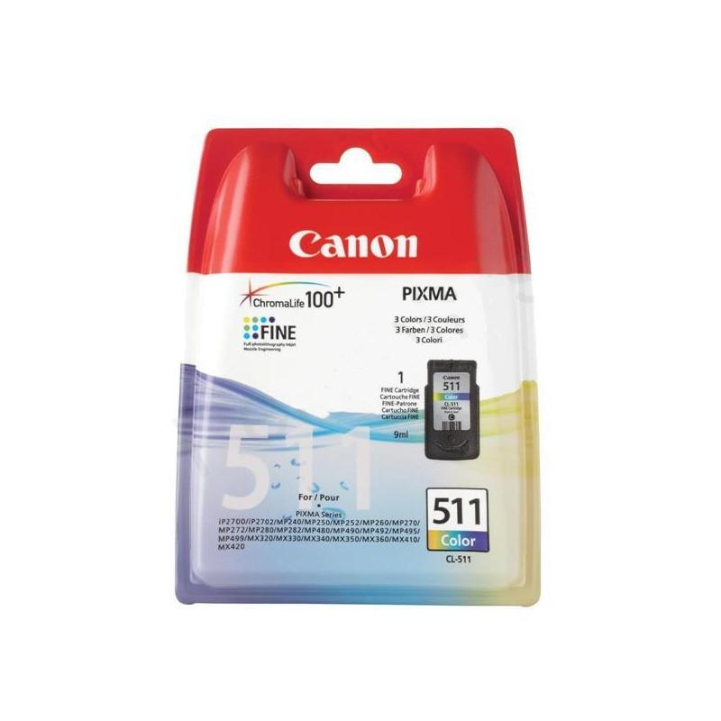Canon CL-511-53629