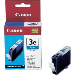 Canon BCI-3eC-53658