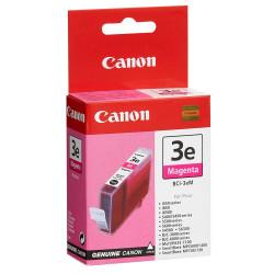 Canon BCI-3eM-53659