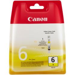 Canon BCI-6Y-53661