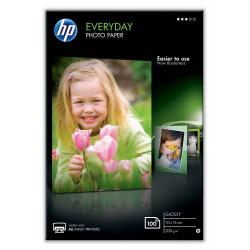 Хартия HP Everyday Glossy-53666