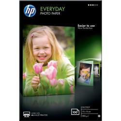 Хартия HP Everyday Glossy-53667