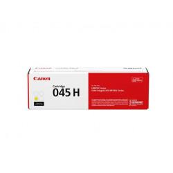 Canon CRG-045H Y-53705