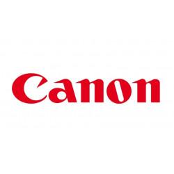 Canon CRG-045H M-53706