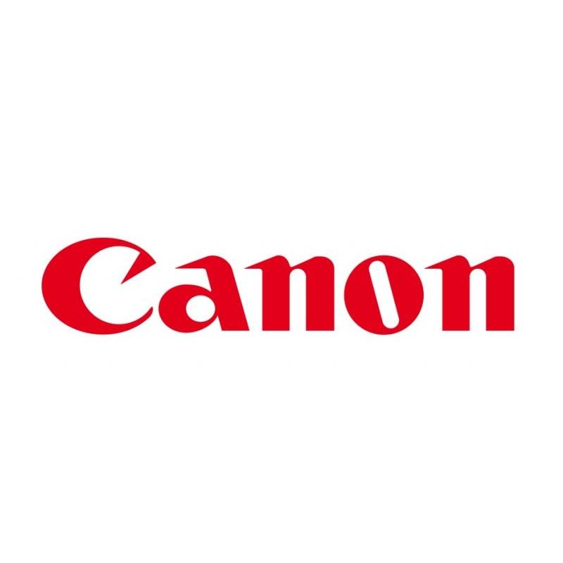 Canon CRG-045H C-53707