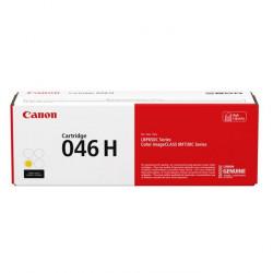 Canon CRG-046H Y-53709