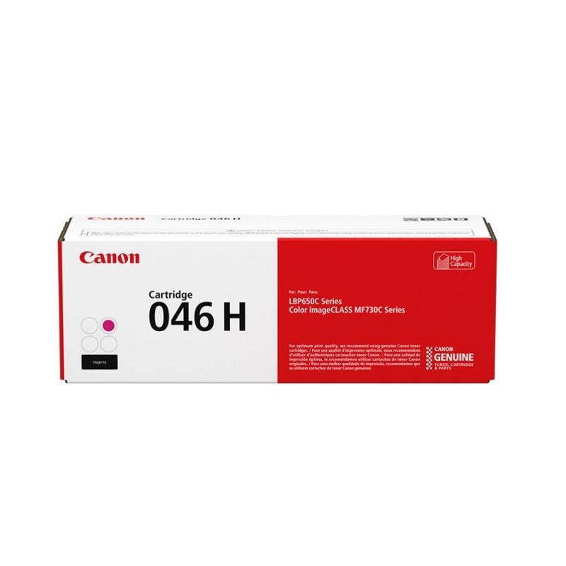 Canon CRG-046H M-53710