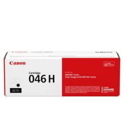 Canon CRG-046H BK-53712