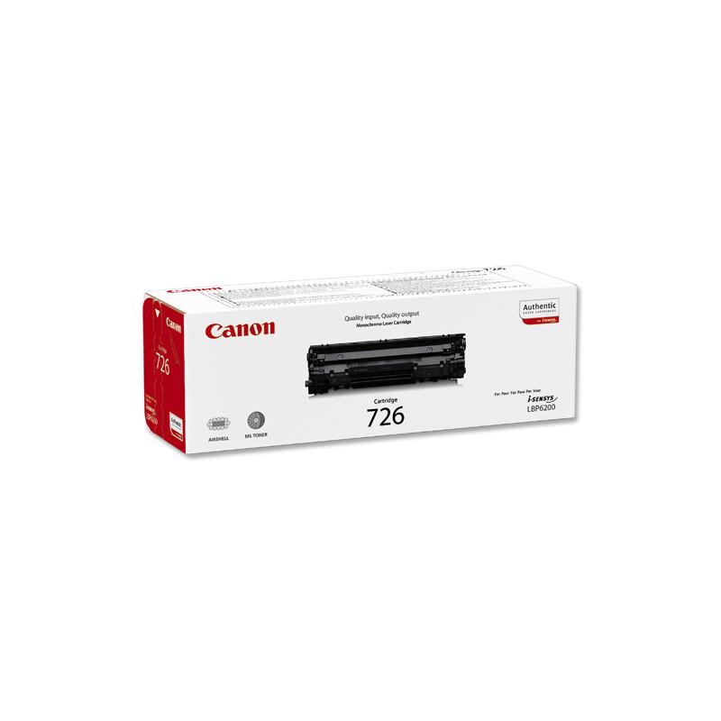 Canon CRG-726-53717