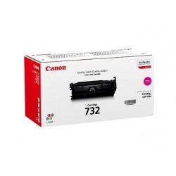 Canon CRG-732M-53726