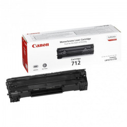 CANON LBP CRG-712-53731