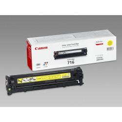 Canon CRG-716Y-53732