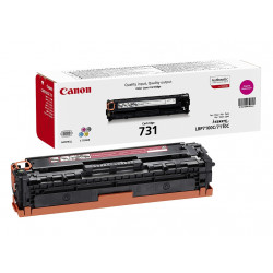 Canon CRG-731M-53733