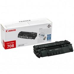 Canon CRG-708-53743