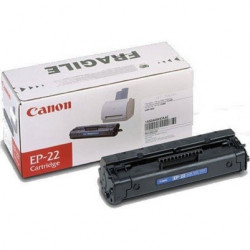 Canon EP-22-53764