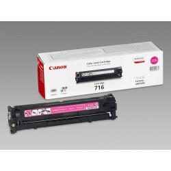 Canon CRG-716M-53769