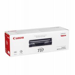Canon CRG-737-53784
