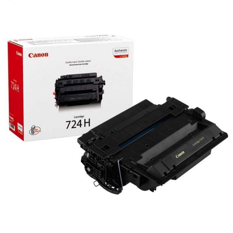 Canon CRG-724H-53790