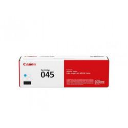 Canon CRG-045 C-53791