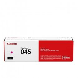 Canon CRG-045 M-53792