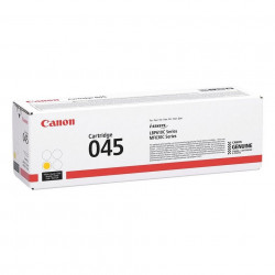 Canon CRG-045 Y-53793