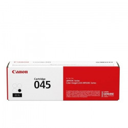 Canon CRG-045 BK-53794