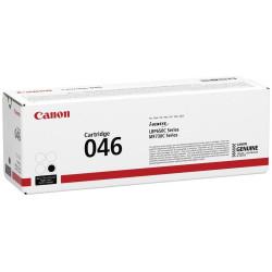 Canon CRG-046 BK-53795