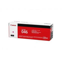 Canon CRG-046 M-53798