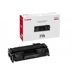 Canon CRG-719-53804