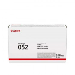 Canon CRG-052-53806
