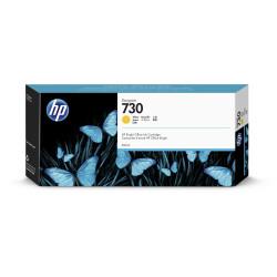 Консуматив HP 730 300-ml-53809
