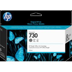 Консуматив HP 730 300-ml-53812