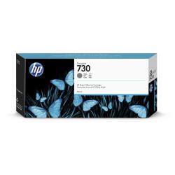 Консуматив HP 730 300-ml-53813