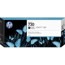 Консуматив HP 730 300-ml-53814