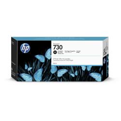 Консуматив HP 730 300-ml-53815