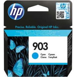 Консуматив HP 903 Standard-53818